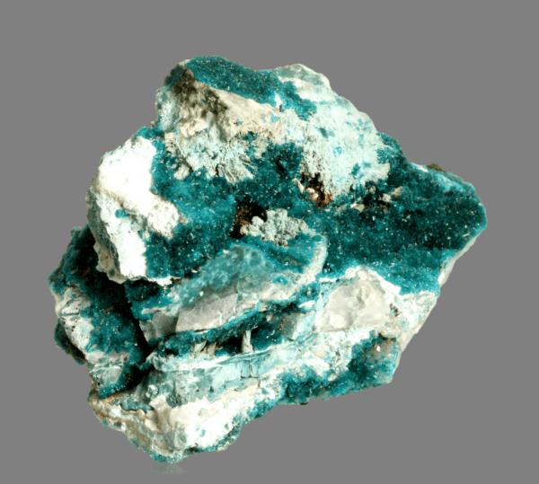 dioptase-chrysocolla-after-gypsum-247090912
