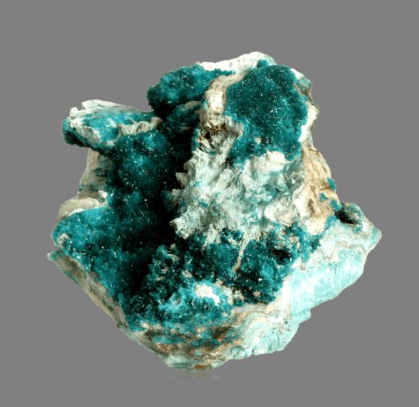 dioptase-chrysocolla-after-gypsum-531197462