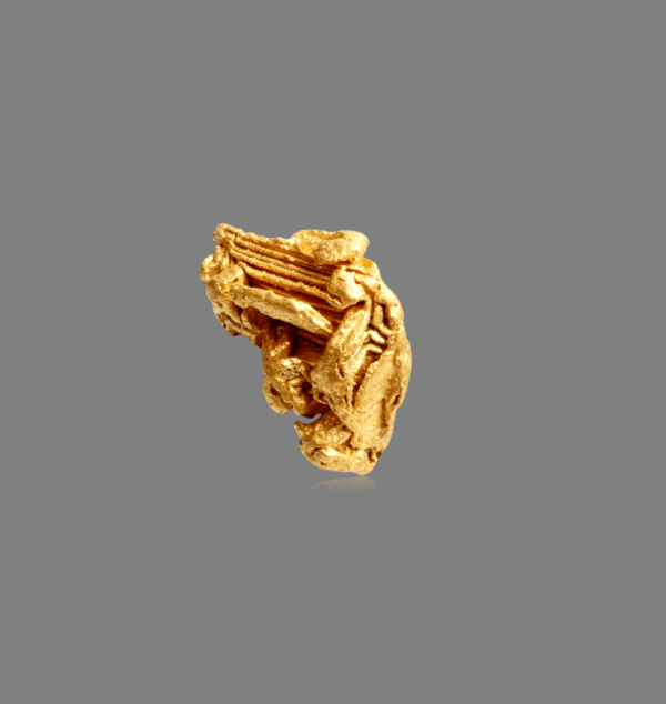 gold-crystal-1109420869