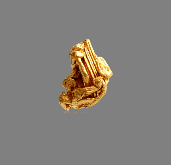 gold-crystal-1340145061
