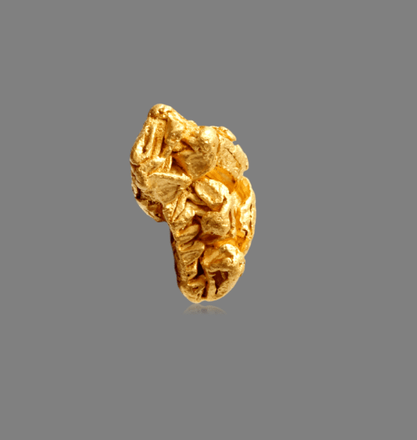 gold-crystal-1361766702