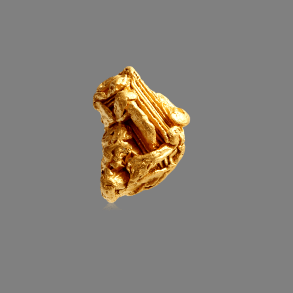 gold-crystal-1937715902