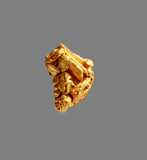 gold-crystal-307376616