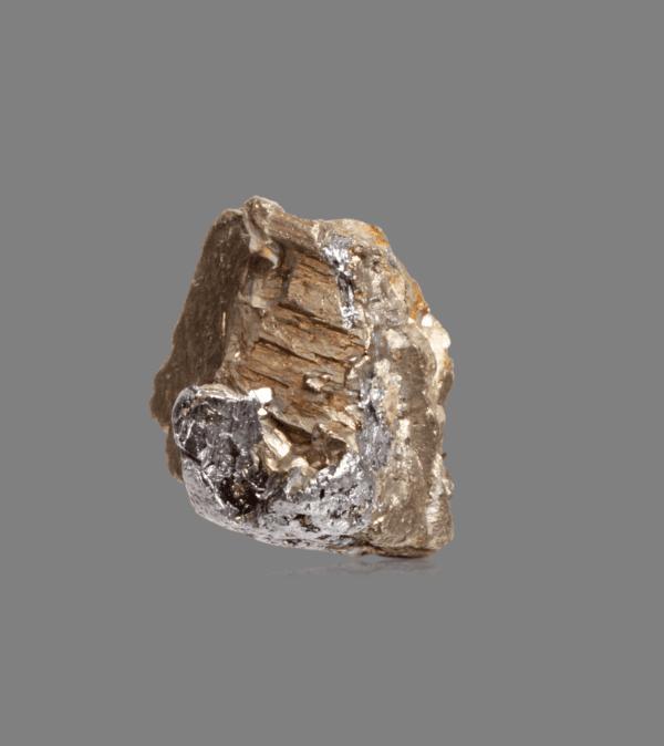 native-bismuth-molybdenite-647310534