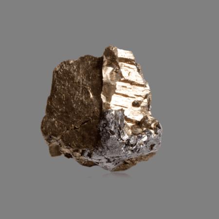 native-bismuth-molybdenite-90662099
