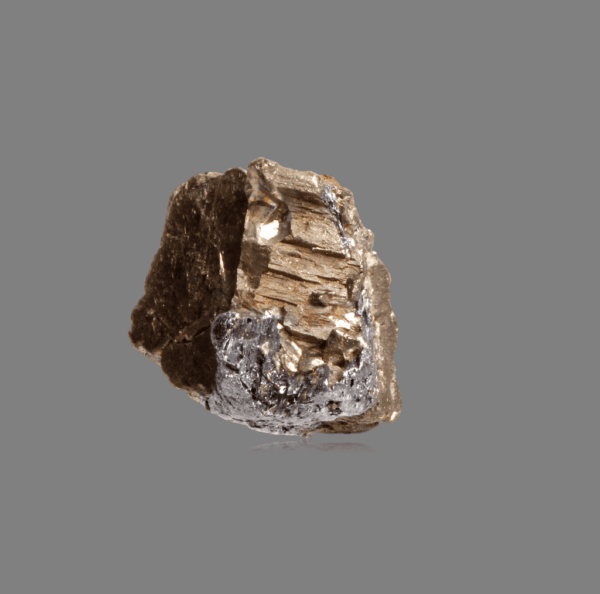 native-bismuth-molybdenite-944438508