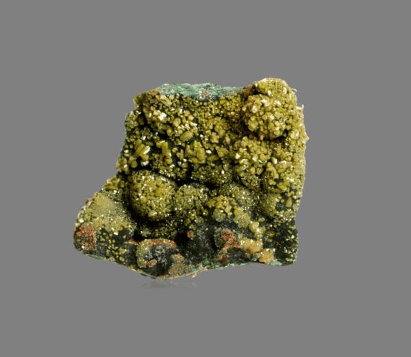 pyromorphite-malachite-1382536126