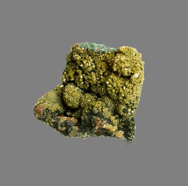 pyromorphite-malachite-1471401472