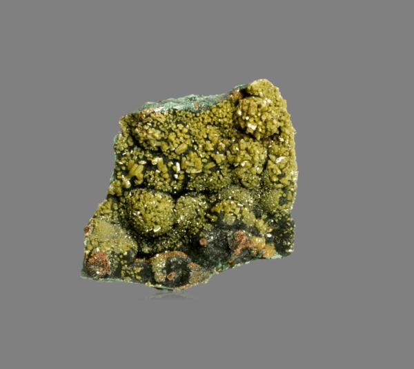 pyromorphite-malachite-2035538335