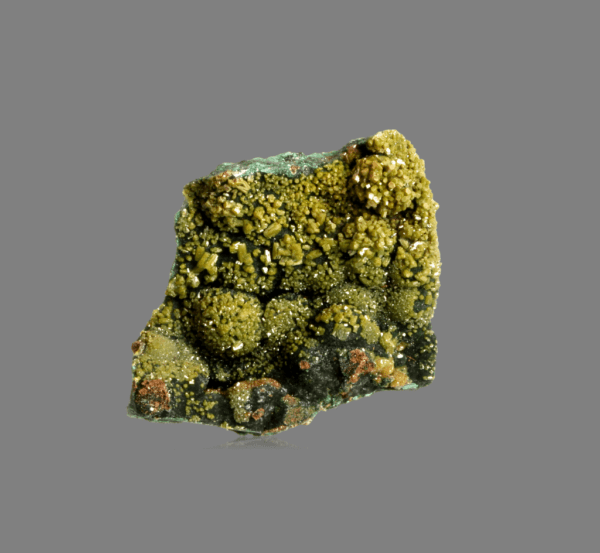 pyromorphite-malachite-373103950