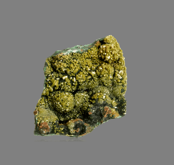 pyromorphite-malachite-505438116
