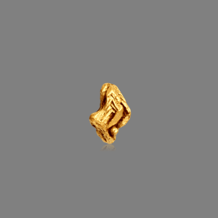 crystallized-gold-1149751757