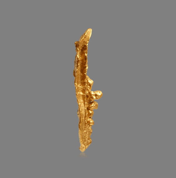 crystallized-gold-1187631140