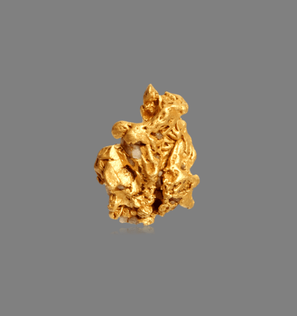 crystallized-gold-1445576902