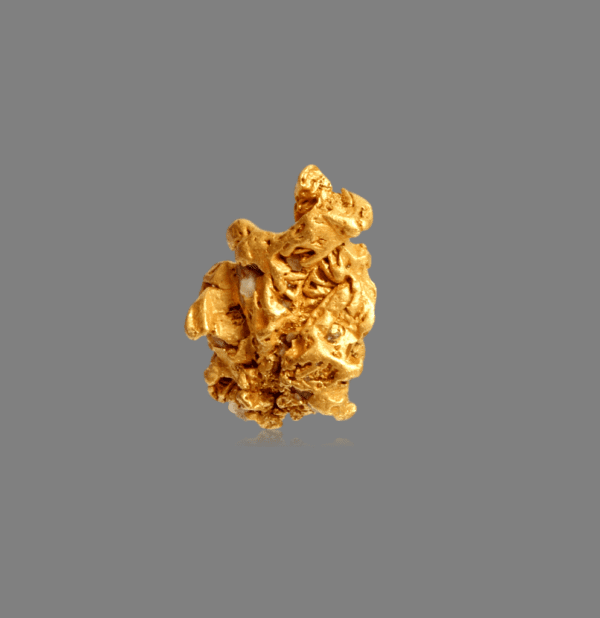 crystallized-gold-1448104539