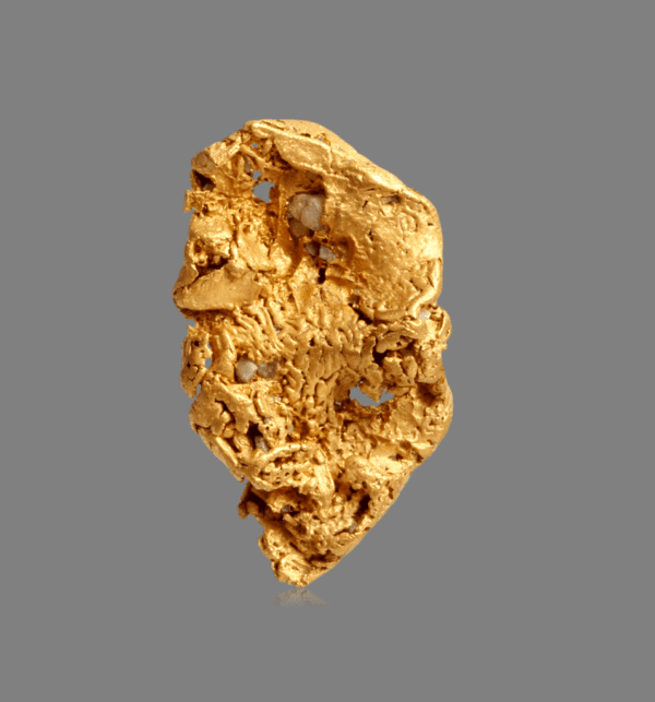 crystallized-gold-1550692550