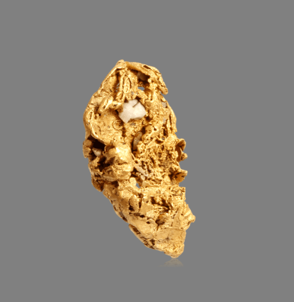 crystallized-gold-1565605182