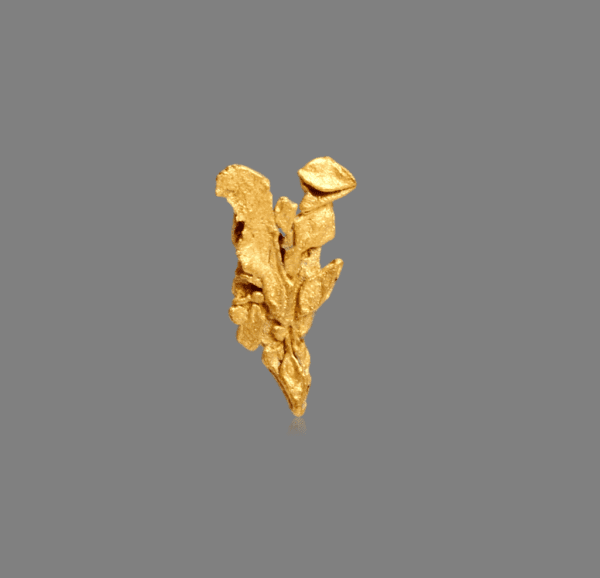 crystallized-gold-1581801630