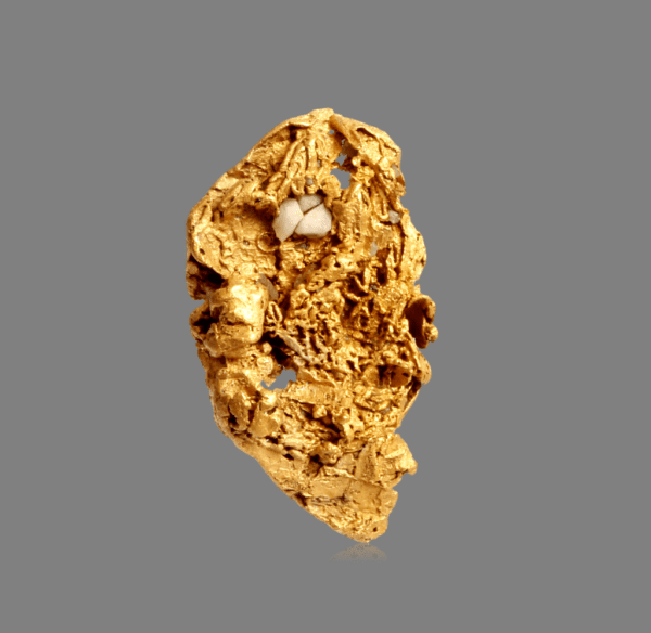 crystallized-gold-1647820712
