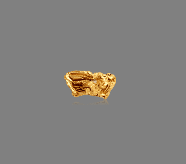 crystallized-gold-1793910662