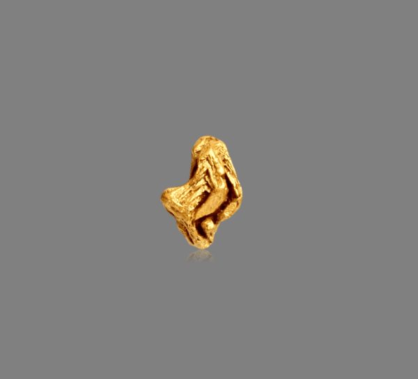 crystallized-gold-1903412415