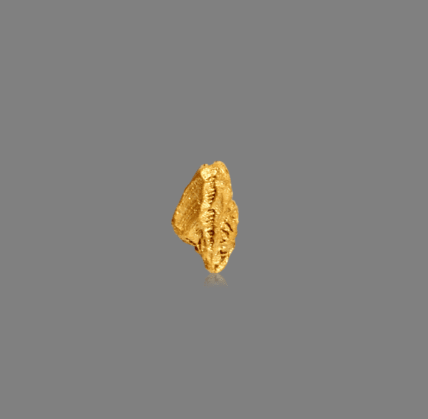 crystallized-gold-2089342021
