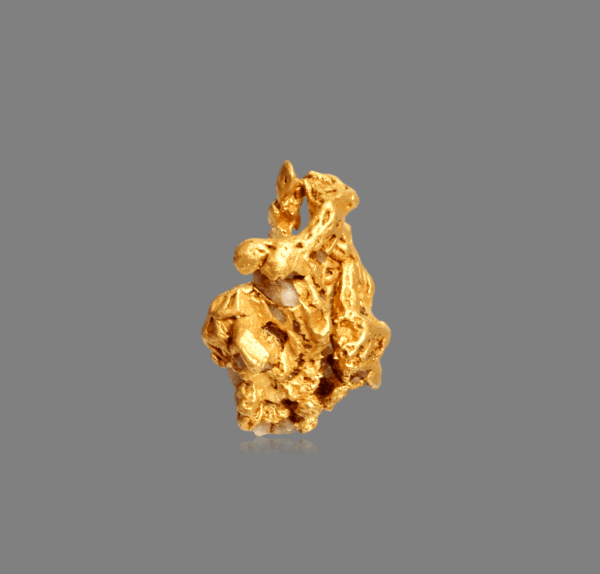 crystallized-gold-2102874703