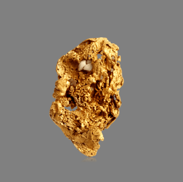 crystallized-gold-286029685