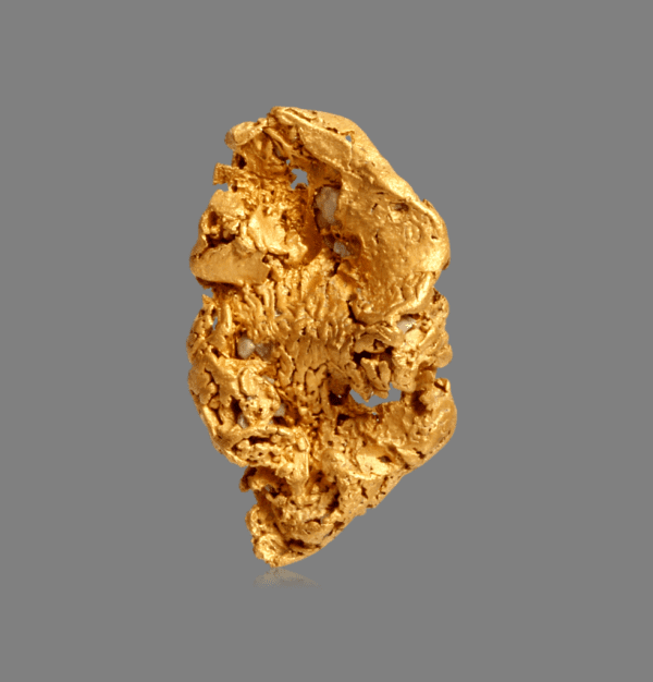 crystallized-gold-304602350
