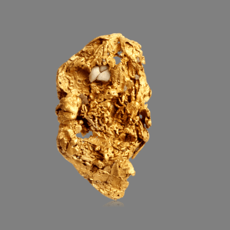 crystallized-gold-431502135