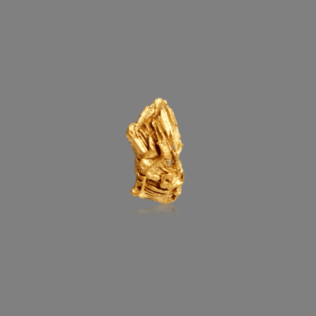 crystallized-gold-511665947
