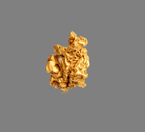crystallized-gold-533693055