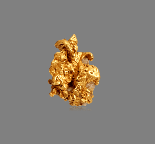 crystallized-gold-539937655