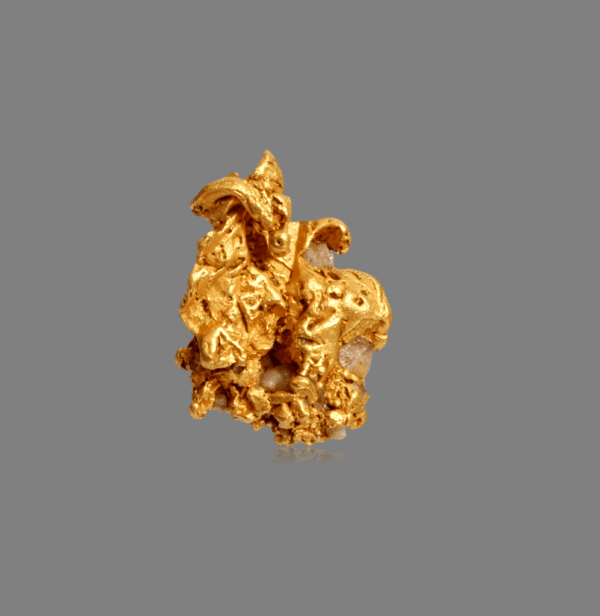 crystallized-gold-675997544