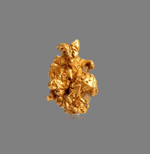 crystallized-gold-758742658