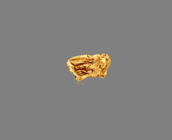 crystallized-gold-870826725