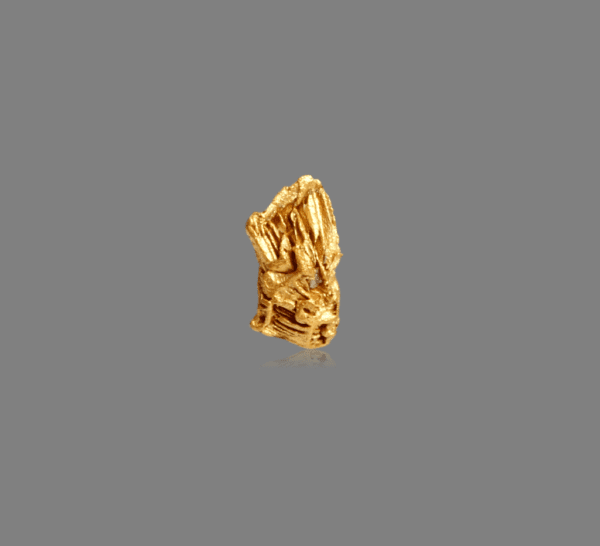 crystallized-gold-935460246
