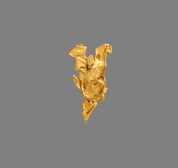 crystallized-gold-965998703