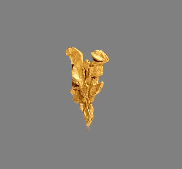 crystallized-gold-972117615