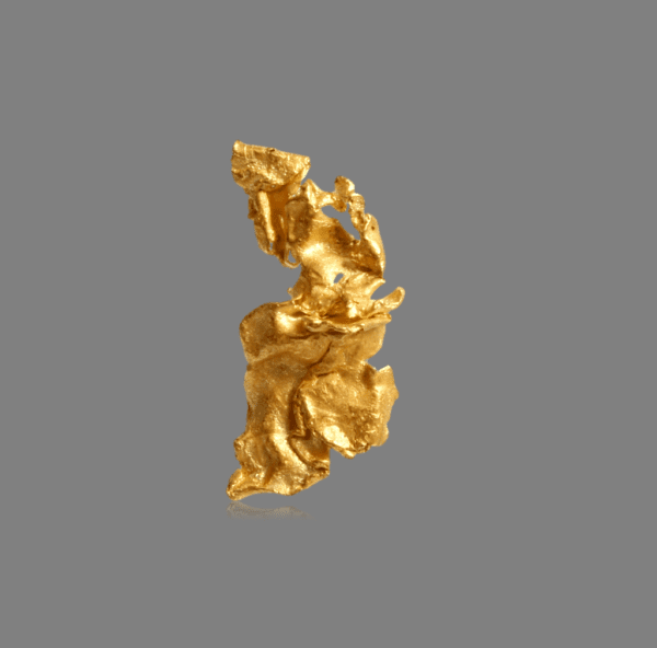 crystallized-gold-leaf-1275088136
