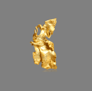 crystallized-gold-leaf-1291029834