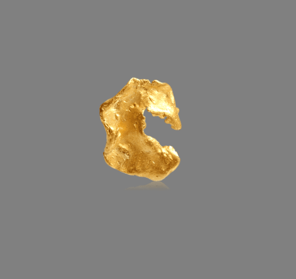 crystallized-gold-leaf-1309484262