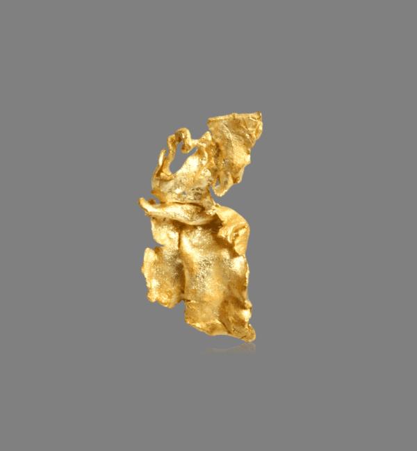 crystallized-gold-leaf-1311914391