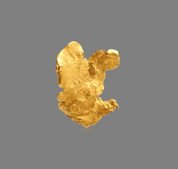 crystallized-gold-leaf-1374840527