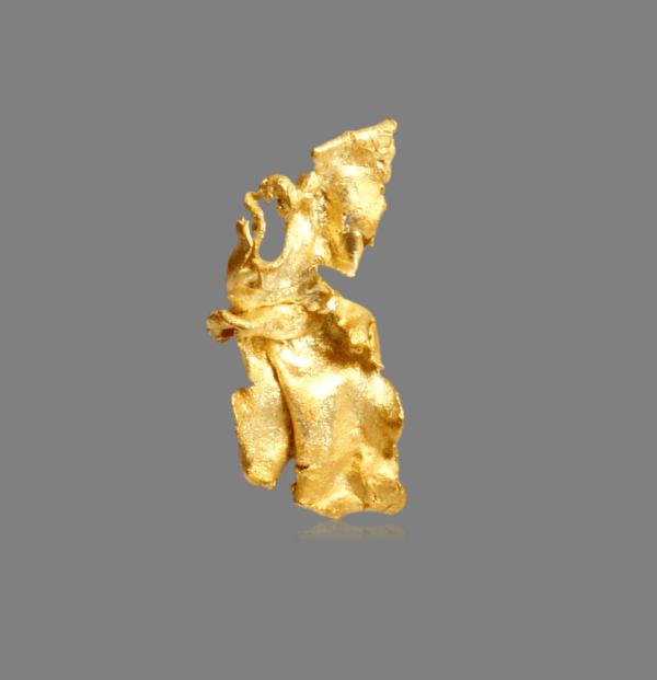 crystallized-gold-leaf-1425944070