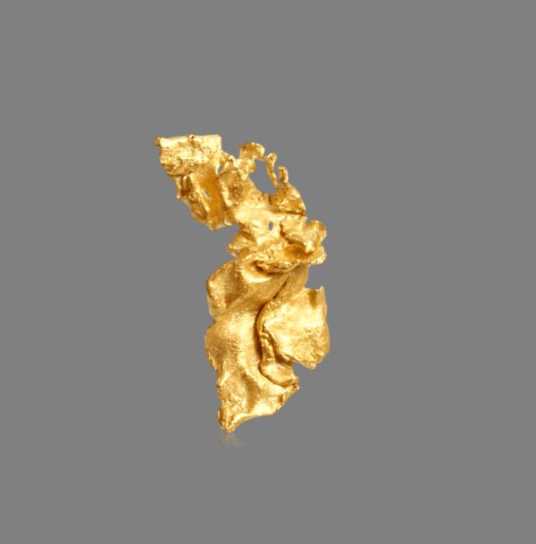 crystallized-gold-leaf-1714236640