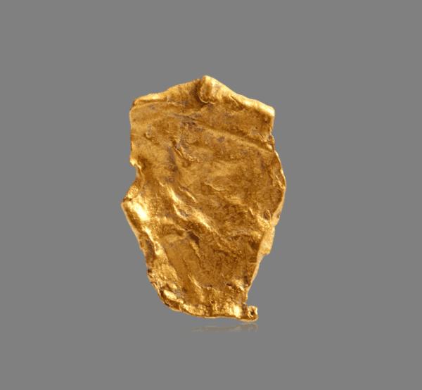 crystallized-gold-leaf-1769654639