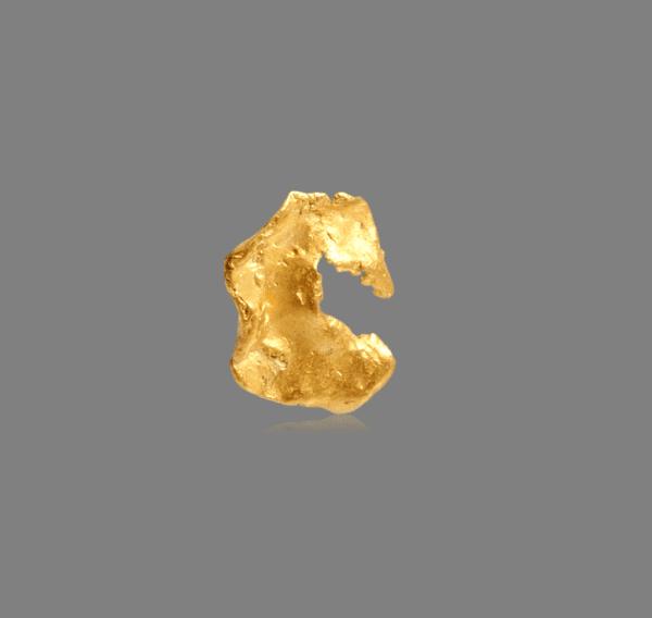 crystallized-gold-leaf-2065032201
