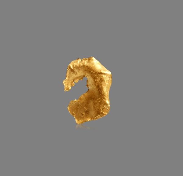 crystallized-gold-leaf-286132026