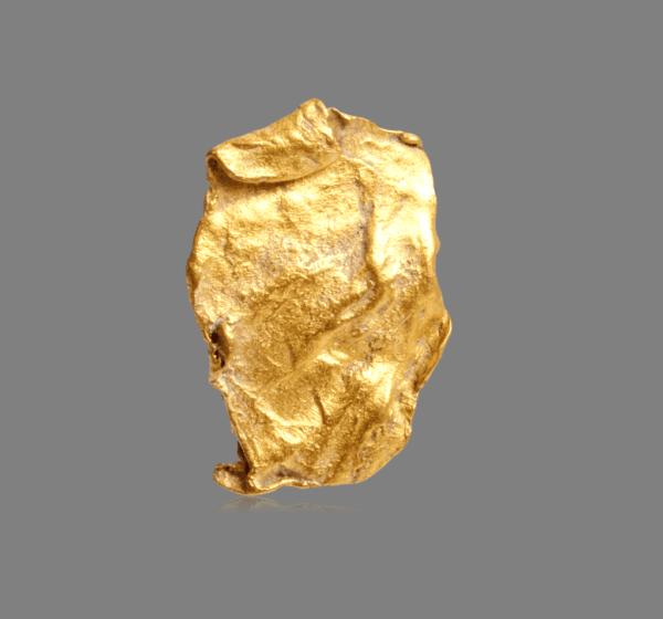 crystallized-gold-leaf-407256885